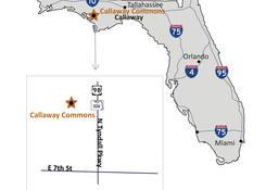 Callaway Commons